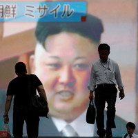 US to ban travel to North Korea in the coming weeks