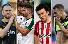 Here's how much the 4 League of Ireland clubs earned from Europe this season