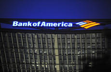 Bank of America has picked Dublin as its main EU base post-Brexit