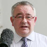 Ceann Comhairle establishes expert forum on Dáil privilege