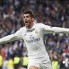Confirmed: Alvaro Morata is a Chelsea player after club-record £70m deal