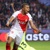 Europe's most exciting club last season, Monaco are battling hard to keep hold of key youngsters