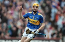 Irreplaceable: Tipp won't find another Lar Corbett, says Dan Shanahan
