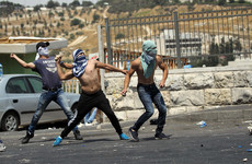 Six dead as tensions over Jerusalem holy site rise