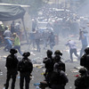 Israel deploys more troops to West Bank as crisis continues to escalate