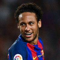 Neymar's potential €222 million move to PSG could 'change everything,' says Jurgen Klopp