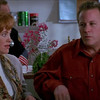 John Heard, best known as the Dad from Home Alone, has died at 71