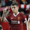 Despite £72m Barca bid, Phil Coutinho put on a show for Liverpool in friendly win over Leicester
