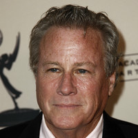 Actor John Heard, who played the father in Home Alone, has died aged 72