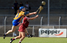 Galway, Tipp, Wexford and Dublin all book All-Ireland quarter final spots