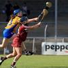 Galway, Tipp, Wexford and Dublin all book All-Ireland quarter final spots