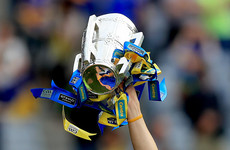 Poll: Who do you think will go on to lift the All-Ireland hurling title?