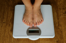Over €1 million spent last year on surgeries for morbidly obese people
