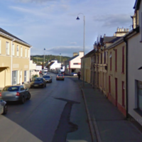 Man in his 20s arrested in Donegal after gardaí find gun and ammunition