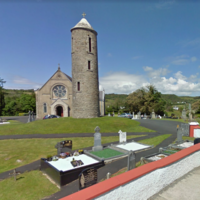 Donegal community pays tribute to three 'incredible', 'caring' women