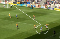 Analysis: Tipp vulnerable but mojo returning, Clare meltdown, 'Brick' the unsung Waterford hero