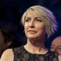 'Sorry' messages from Paul McCartney were hacked, says Heather Mills