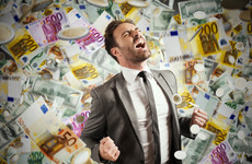 COMPETITION: You decide who takes away €5,000 for the best startup pitch