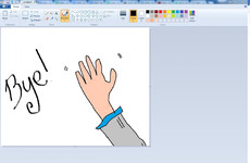 Microsoft is getting rid of Paint after over three decades