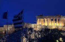 EU withholds Greek bailout until new conditions are met