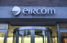 Eircom criticised by DPC over slow reporting of laptop data breach