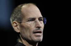FBI releases file on 'deceptive individual' Steve Jobs