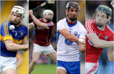 Poll: Which two sides will go head-to-head in the All-Ireland hurling final?