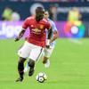 Man United defender Bailly handed three-match European ban