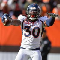 Denver Bronco and Super Bowl 50 champion retires after multiple concussions