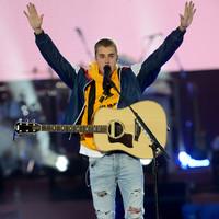 Justin Bieber abruptly ends world tour