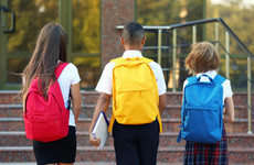 The average back-to-school spend is now €1,209 per child