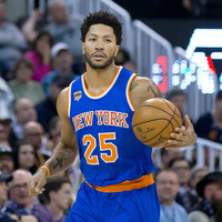 Derrick Rose has agreed a one-year deal with the Cleveland Cavaliers