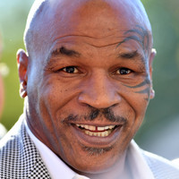Mike Tyson says Conor McGregor 'will be killed' against Floyd Mayweather