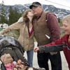 Two men, including one who has 25 wives and 146 children, convicted of polygamy