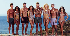 7 TV shows to fill the Love Island-shaped hole in your life