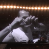 If you missed U2, here are some of the best bits from their homecoming gig in Croke Park