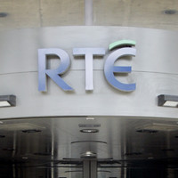 RTÉ says it has not introduced 'secret bonuses' to staff
