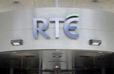RTÉ refutes claims it has been paying 'secret bonuses' to staff