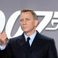 Daniel Craig 'to return as James Bond'