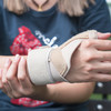 Sharp increase in personal injury suits with almost 22,000 filed last year