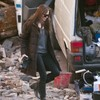 Angelina Jolie's directorial debut clouded by controversy