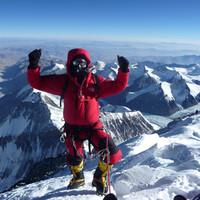 Dublin man sets off to climb Mount Kilimanjaro in bid to climb each continent's highest mountain