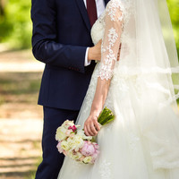 'We're devastated and have no idea what to do from here' - Win Our Wedding couple