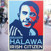 Prosecution 'closes case' in trial of Ibrahim Halawa in Egypt