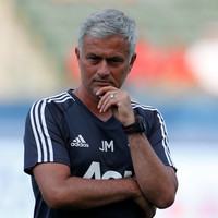 'Clubs are creating a very strange, out-of-control market': Jose Mourinho bemoans new 'reality'
