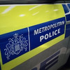 Two men attacked with 'noxious substance' in London this evening