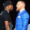 Mayweather-McGregor to be shown in US cinemas