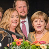 German opera confronts Wagner's antisemitism head-on