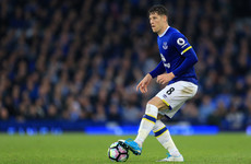 'He wants another challenge' - Barkley '100%' leaving Everton after turning down new deal
