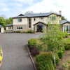 Mountain views and mature gardens make this Wexford five-bed an idyllic haven